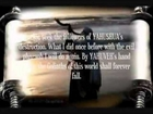 PROPHECY 51 - CLARION CALL OF THE 144000! FULL VERSION (REVELATION Bride of YAHUSHUA/JESUS)