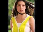 South Indian Actress Lakshmi Rai  hot show
