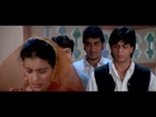 Ghar Aaja Pardesi V3 - Dilwale Dulhania Le Jayenge (1995) *HD* *BluRay* Music Videos
