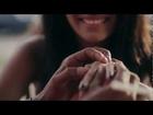 Sitha Ridawanaa_trailer