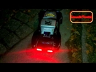 Traxxas Slash LED Night Drive HD