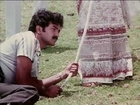 Pudhumai Penn- Kanniyila Sikkaathaiya Song