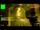 CSS Wallhack Aimbot Cheat Engine 2012 Download Link - CSS Wallhack Aimbot Multihack 2012