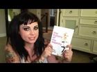 Trisha Paytas Book Review