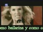 CUBA - NO ERES EL UNICO QUE QUEDA - 'Rebeca Martinez' - Pop-Rock Cuban-Vedette