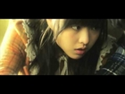 [Trailer] K-Movie 2012 - Song Joong Ki's A Werewolf Boy