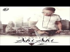 De La Ghetto -- Ahi Ahi Ahi Prod By Dj Blass, Dexter Y Mr. Greenz)★REGGAETON 2013★