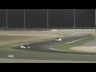 2013 QNRRCH Round 2 RACE Highlights 3'