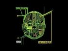 Statik Selektah 'Extended Play' Album Sampler