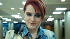 Evan Rachel Wood Promises Shia LaBeouf A Kiss In This Clip From 'Necessary Death Of Charlie Countryman'