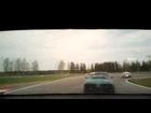 Alfetta GTV TBi - CAR Challenge Race 1 - 120520