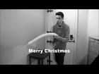 Merry Christmas / Joyeux Noel # Quentin Defrenne