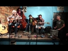 Lee Ranaldo Band - Stranded @ Pure Pop Records, St Kilda (22nd Oct 2012)
