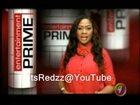 ENTERTAINMENT PRIME - TVJ (JAMAICA) (APR 8TH 2013)