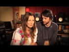 Kasey Chambers & Shane Nicholson discuss Sick As A Dog from Wreck & Ruin