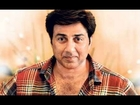 Sunny Deol To Don A Romantic Avatar