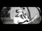 KINGS OF THE CITY - Listen To The Old Man (Official Video)