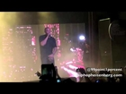 Kendrick Lamar & Dr. Dre - Compton & The Recipe (Live) 2nd Show Club Nokia Los Angeles CA 10/17/12