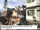 Free Download cod mw2 cheats for xbox