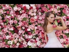 Miss Dior - 'La vie en rose' [60