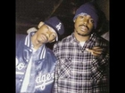 Dat Nigga Daz & Kurupt The Kingpin ( Tha Dogg Pound ) Feat Nate Dogg - Just Doggin'