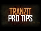 Pro-Tip - 3 Tips For TranZit Zombies - Black Ops 2