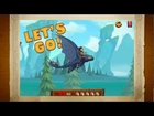 DreamWorks Dragons: TapDragonDrop - Official Trailer
