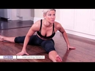 Intense Strech Workout - Stretching Routine for Flexibility