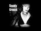Aaliyah - Steady Ground (feat. Static)
