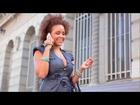 Das Racist - Girl [OFFICIAL MUSIC VIDEO]