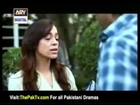 Mera Pehla Pyar Episode 8 ARY Digital Full Complete
