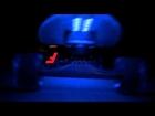 LED Light Up Skateboard | GadgetsAndGear.com