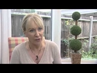 Nadine Dorries on Tories chances at 2015 general election (07Oct12)