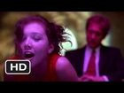Secretary (5/9) Movie CLIP - I'm Your Secretary (2002) HD