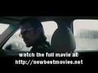 Killing Them Softly Exclusive Scenes
