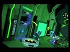 LEGO Batman 2: DC Superheroes Walkthrough: Minikit and Freeplay Guide - Destination Metropolis