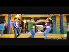 Madhubala-Full Video Song-Mere Brother Ki Dulhan 2011 ft  Imran Khan,Katrina Kaif & Ali Zaffar
