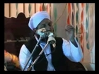 Beautiful Speech By Allama Muhammad Ghufran Mehmood Sialvi In Dubai (UAE)