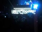 Empo Live presenta Hardwell + Dannic @ Six Flags Mexico | Hardwell / Tiesto - Maximal Crazy