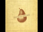 The Belle Brigade - Lucky Guy