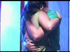 hot swathi romancing a boy - Nirmala Aunty movie scenes