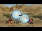 AMV: Naruto vs Pain part 1