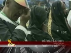 ESAT Ethiopian News Sept. 03, 2012