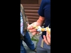 Tusky Lumber Jack Vlog