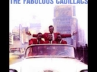 THE CADILLACS - SPEEDO (1955)