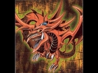 HBIC DUEL NEWS: Slifer The Sky Dragon Will Be Available At Gencon