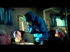 Tyler The Creator - She (feat. Frank Ocean)