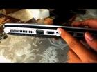 Unboxing: HP Pavilion dv6t-7000 Quad Edition Entertainment PC