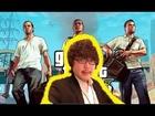 本日公開!〝GTA5〟トレイラー第2段! By豊岡幸之助