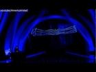 ☆ America Voted ☆ - Joe Castillo Semi finals America's Got Talent 2012